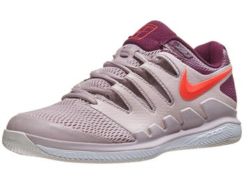 dfad14a2f43b Product image of Nike Air Zoom Vapor X Rose Crimson Men s Shoe