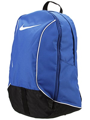 Nike Brasilia 6 Medium Backpack Bag Royal