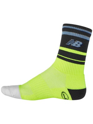 819e02849506f Product image of New Balance Men's Ace Crew Sock Hi-Lite