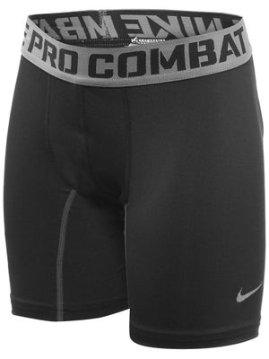 Nike Boy's Basic Compression Short