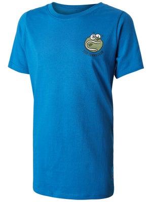 0f729a3ab23c Product image of Nike Boy s Fall Sick  Em T-Shirt