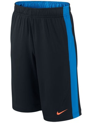 Nike Boy's Fall Fly Short