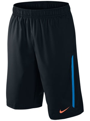 Nike Boy's Fall Net Short