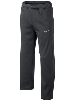 Nike Boy's Fall KO 2.0 Fleece Pant