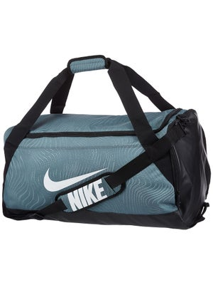 Product image of Nike Brasilia Medium Duffel Clay Green 795302ad2ee91