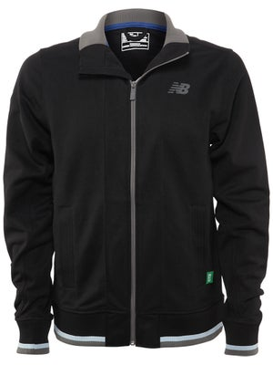 New Balance Men's Fall Westside Jacket
