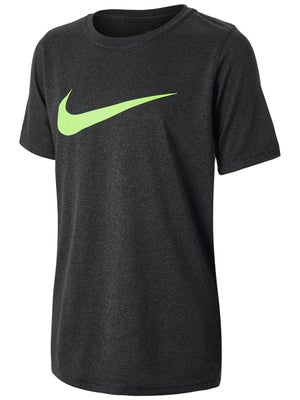 6db9c1df3e6 Product image of Nike Boy s Spring Swoosh Crew