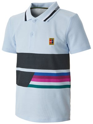 082adc67f6a6 Product image of Nike Boy s Spring Advantage Polo