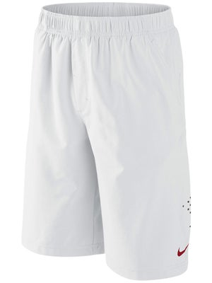 Nike Boy's Summer Slam Short