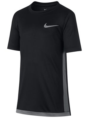 d97ddde76aa Product image of Nike Boy s Spring Trophy Crew