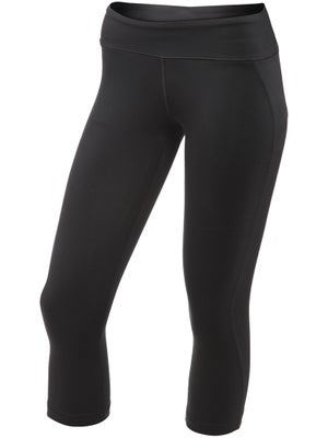 New Balance Women's Spring Anue Spree Capri