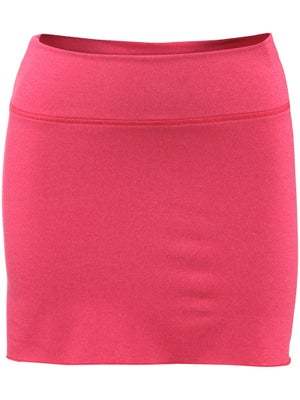 New Balance Women's Spring Anue Arise Skirt