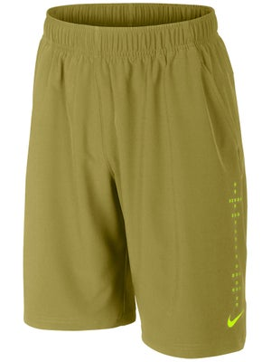 Nike Boy's Winter Contemporary Athlete Short