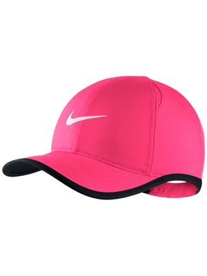 Product image of Nike Junior Winter Featherlight Hat Pink 429840c6a66