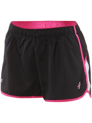 New Balance Women's Fall Komen Momentum Short