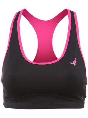 New Balance Women's Fall Komen Tonic Bra