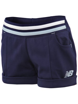 New Balance Women's Fall Montauk Short
