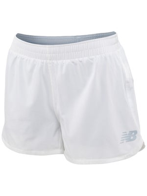 New Balance Women's Fall Muni Short