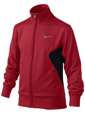 Nike Boy's Winter Knit Jacket