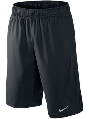Nike Boy's Basic Net Short