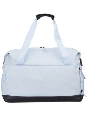 ec043295cd Product image of Nike Court Advantage Tennis Duffel Bag Lt Blue