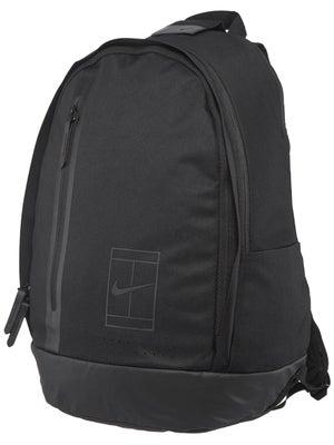 Product image of Nike Court Advantage Tennis Backpack Black 7916ab2261129