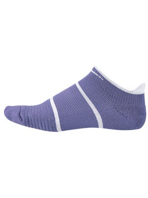 Product image of NikeCourt Essentials No Show Tennis Sock Slate White 7ecbb7be7549