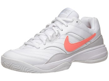 075ff2e0eab Product image of Nike Court Lite White Lava Women s Shoe