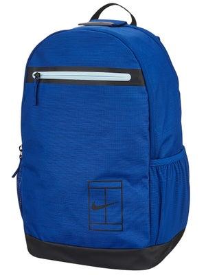 Product image of Nike Court Tennis Backpack Indigo c97c08e6069d6