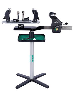 Prince NEOS 1500 Stringing Machine