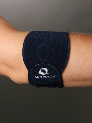 M-Brace Tennis Elbow Support Brace