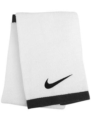 d334bb4c Product image of Nike Fundamental Towel White Medium