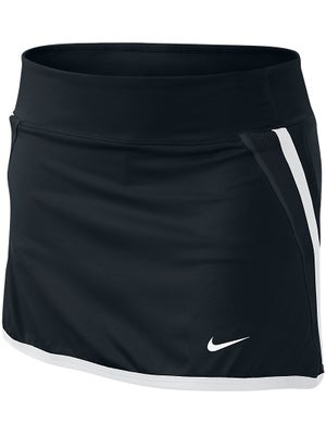 Nike Girl's Basic Power Skort