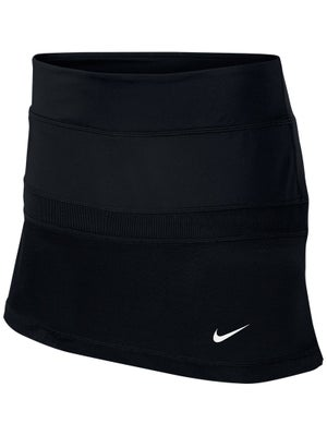 Nike Girl's Fall Victory Power Skort