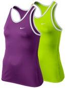 Nike Girl's Spring Advantage Power Tank