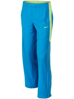 Nike Girl's Spring Performance Knit Pant