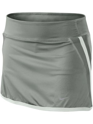 Nike Girl's Spring Power Skort
