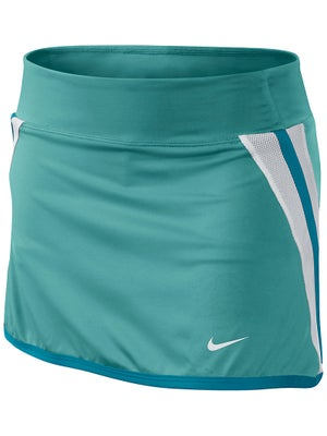 Nike Girl's Summer Power Skort