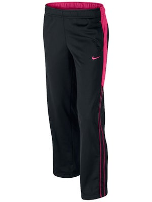 Nike Girl's Winter Performance Knit Pant