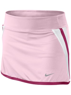 Nike Girl's Winter Power Skort