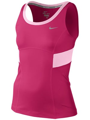 Nike Girl's Winter Power Tank