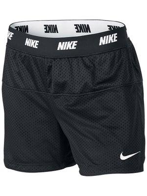 Nike Girl's Winter Sport Mesh Short