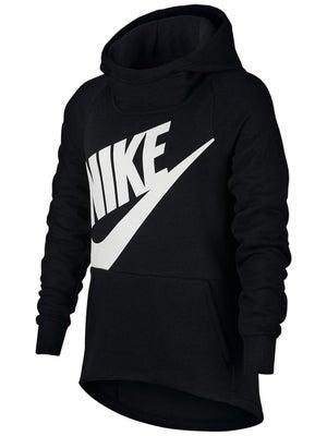 Product image of Nike Girl's Winter Sportswear Hoodie