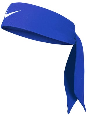 Product image of Nike Head Tie Game Royal White 70bea7f1073