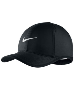 Nike Junior Core Featherlight Hat aa7be6d791a