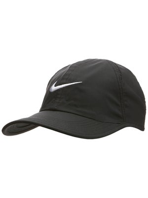Nike Junior Basic Featherlight Hat 2.0