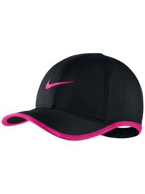 9c5899320eadc Product image of Nike Summer Junior Featherlight Hat