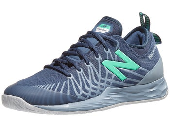 the best attitude b11ab 10a5d Product image of New Balance Fresh Foam Lav D Indigo Gy Men s Shoe