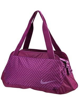 Nike Legend Medium Bag Grape