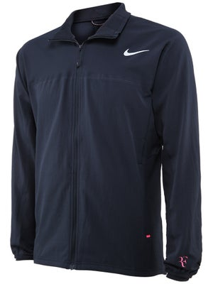 Nike Men's Autumn Premier RF Jacket
